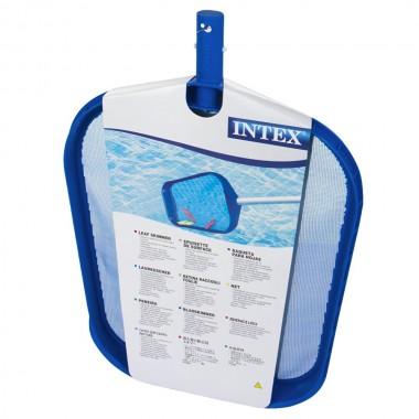 Сачок для чистки мусора с поверхности бассейна Intex 29050