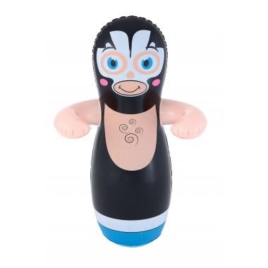 Игрушка для боксирования надувная Bestway 52193 (91 см)