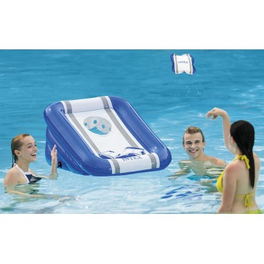 Надувная игрушка Intex 57503