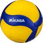 Мяч волейбольный MIKASA V200W р.5