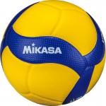 Мяч волейбольный MIKASA V300W р.5