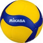 Мяч волейбольный MIKASA V320W р.5
