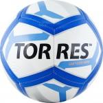 Мяч футбольный сувенирный Torres BM1000 Mini арт.F31971