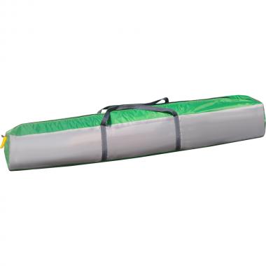 Палатка Greenell Коул 2 (зеленый/серый)