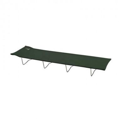 Кровать Greenell BD-5 (зеленый)