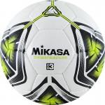 Мяч футбольный MIKASA REGATEADOR5-G р.3