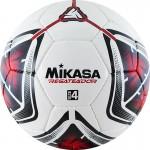 Мяч футбольный MIKASA REGATEADOR5-G р.4