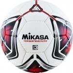 Мяч футбольный MIKASA REGATEADOR5-R р.3
