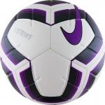 Мяч футбольный Nike Strike Team арт. SC3535-100 р.5
