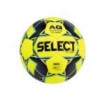 Мяч футбольный SELECT X-Turf IMS арт.810118 р.5