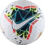 Мяч футбольный Nike Magia III арт.SC3622-100 р.5