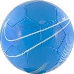 Мяч футбольный Nike Mercurial Fade арт.SC3913-486 р.5