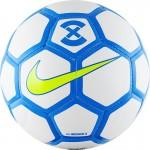 Мяч футзальный Nike X Menor арт.SC3039-103 р.4