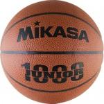 Мяч баскетбольный MIKASA BQJ1000 р. 5