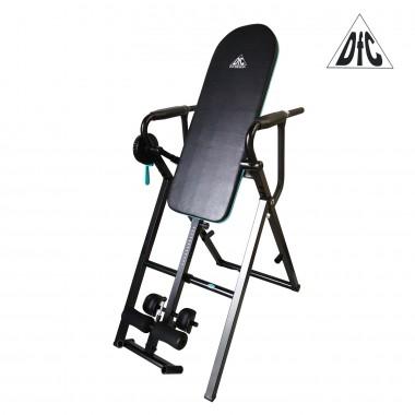 Инверсионный стол DFC IT6000 складной, 6-в-1
