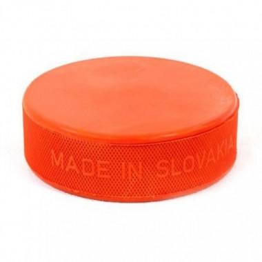 Шайба хоккейная VEGUM арт. 2713113 утяжеленная