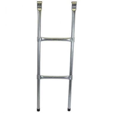 Лестница для батута 10,12,14FT
