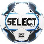Мяч футбольный SELECT Contra FIFA арт.812317-102 р.5