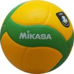 Мяч волейбольный MIKASA V200W-CEV р.5
