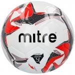 Мяч футзальный Mitre Futsal Tempest II арт.BB9302WYI р.4