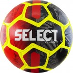 Мяч футбольный SELECT Classic арт.815316-331 р.5