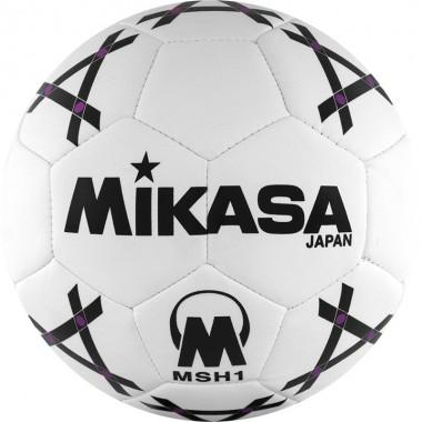 Мяч гандбольный MIKASA MSH р.3