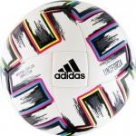 Мяч футбольный Adidas EURO2020 UNIFORIA Competition арт.FJ6733 р.5