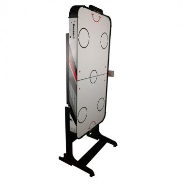 Игровой стол - аэрохоккей DFC Boston2 складной (54