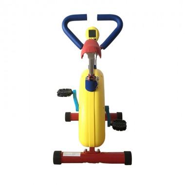 Велотренажер детский DFC (VT-2601)