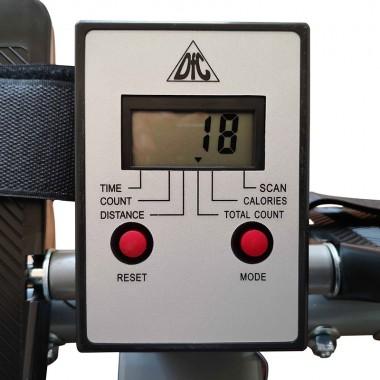 Гребной тренажер DFC R403B3
