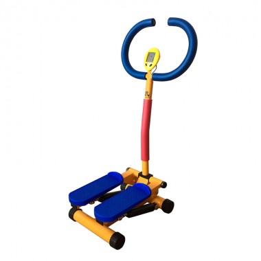 Министеппер детский DFC (VT-2201)