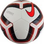 Мяч футбольный Nike Strike Team р.5 арт.SC3535-101