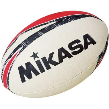 Мяч для регби MIKASA RNB7 р.5