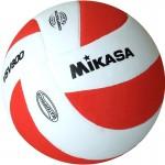 Мяч волейбольный MIKASA VSV800 WR р.5