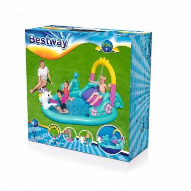 Игровой центр BestWay 53097