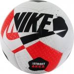 Мяч футзальный Nike Street Akka арт.SC3975-101 р. Pro (4)
