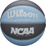 Мяч баскетбольный WILSON NCAA Limited II BSKT GRCB SZ7 арт.WTB0690XB07 р.7