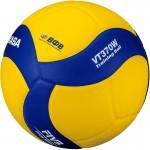 Мяч волейбольный MIKASA VT370W р.5