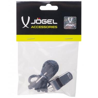 Свисток Jogel JA-126, металл