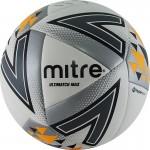 Мяч футбольный Mitre Ultimatch max арт.BB1115WSA р.5