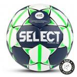 Мяч гандбольный SELECT FORCE DB арт.84490-002 Junior (р.2)