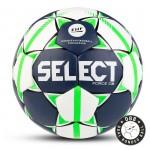 Мяч гандбольный SELECT FORCE DB арт.844920-002 Senior (р.3)