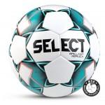 Мяч футбольный SELECT Brillant Replica арт.811608-004 р.5