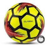 Мяч футбольный SELECT Classic арт.815320-551 р.4