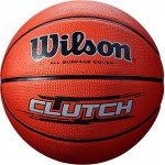 Мяч баскетбольный WILSON Clutch р.7 арт.WTB1434XB