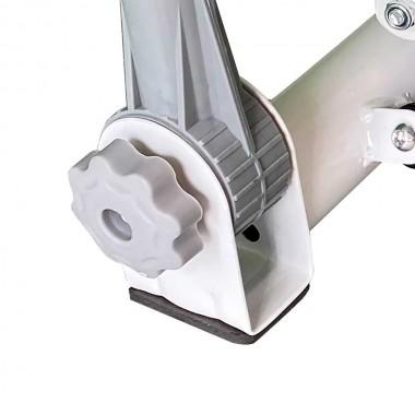 Министеппер со складными поручнями DFC SC-S085EG поворотный