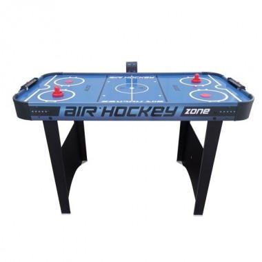Игровой стол - аэрохоккей DFC ZONE 48