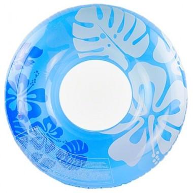 Круг для плавания Intex 59251