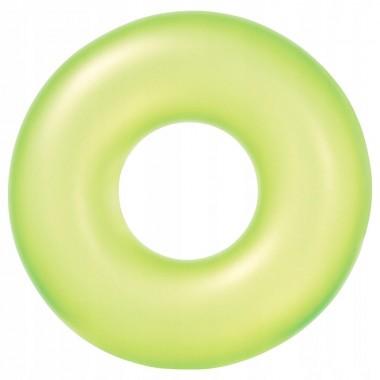 Круг для плавания Intex 59262