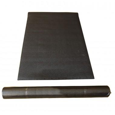 Коврик для тренажера ASA081-130 (0,6х90х130 см)